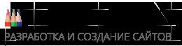 (c) M112.ru